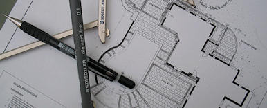 Architects Drawing